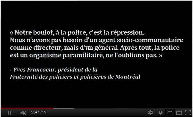 http://juralib.noblogs.org/files/2012/06/011.jpg