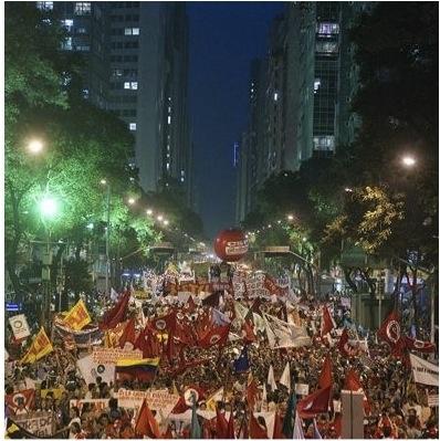 http://juralib.noblogs.org/files/2012/06/0123.jpg