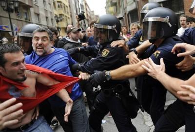http://juralib.noblogs.org/files/2012/06/0136.jpg