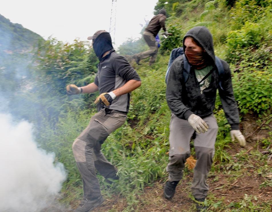 http://juralib.noblogs.org/files/2012/06/018.jpg