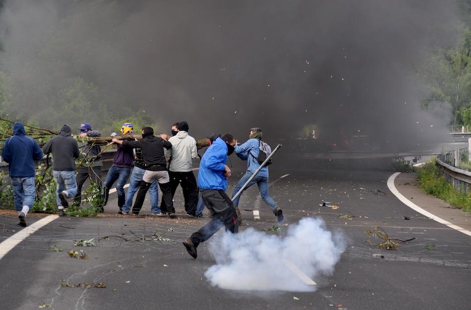 http://juralib.noblogs.org/files/2012/06/020.jpg