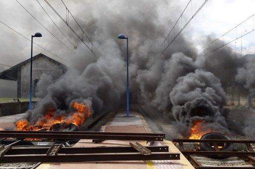 http://juralib.noblogs.org/files/2012/06/021.jpeg