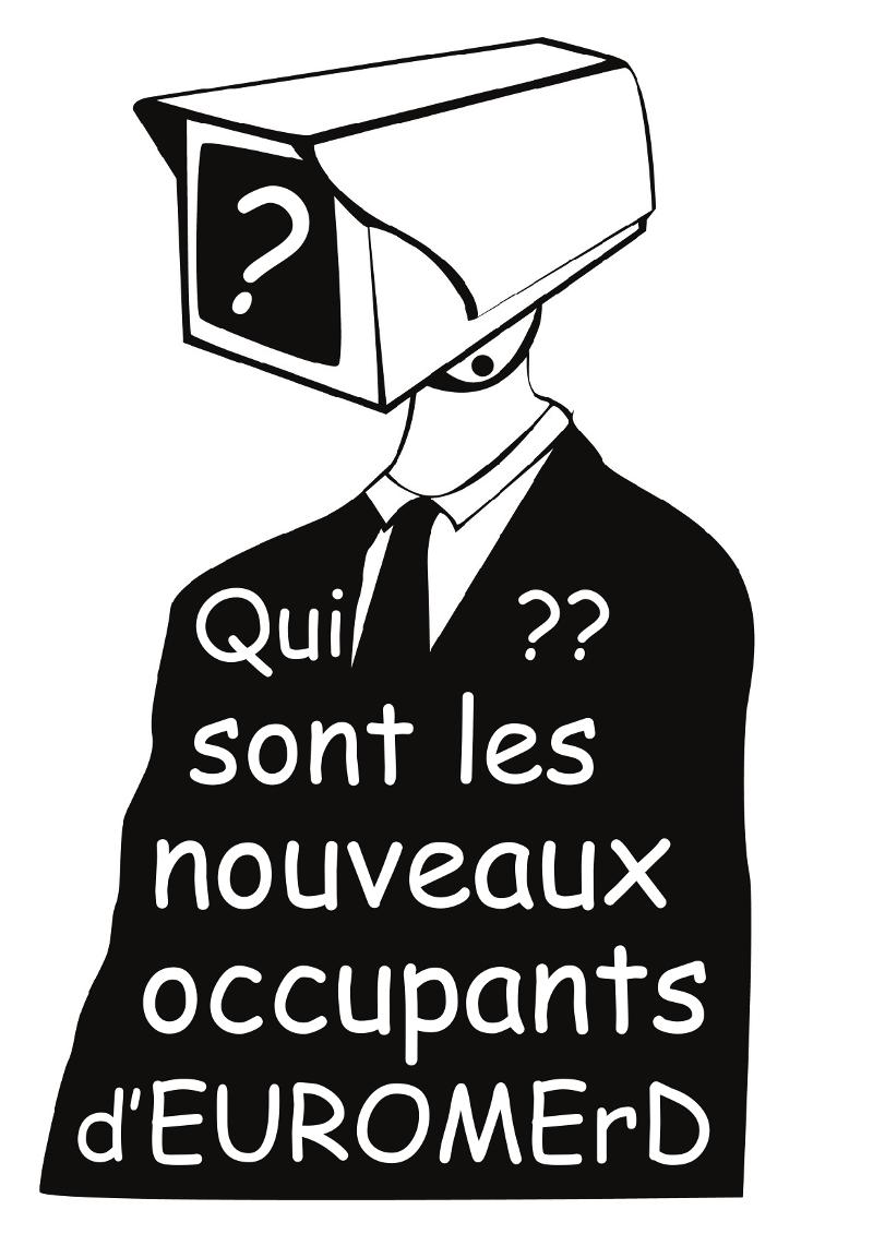 http://juralib.noblogs.org/files/2012/06/021.png