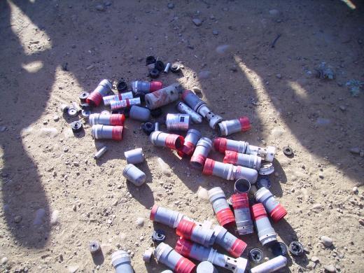 http://juralib.noblogs.org/files/2012/06/0218.jpg