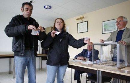 http://juralib.noblogs.org/files/2012/06/022.jpg