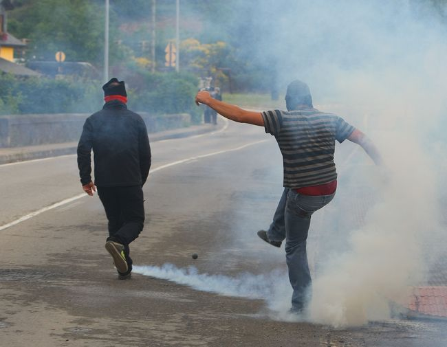 http://juralib.noblogs.org/files/2012/06/031.jpg