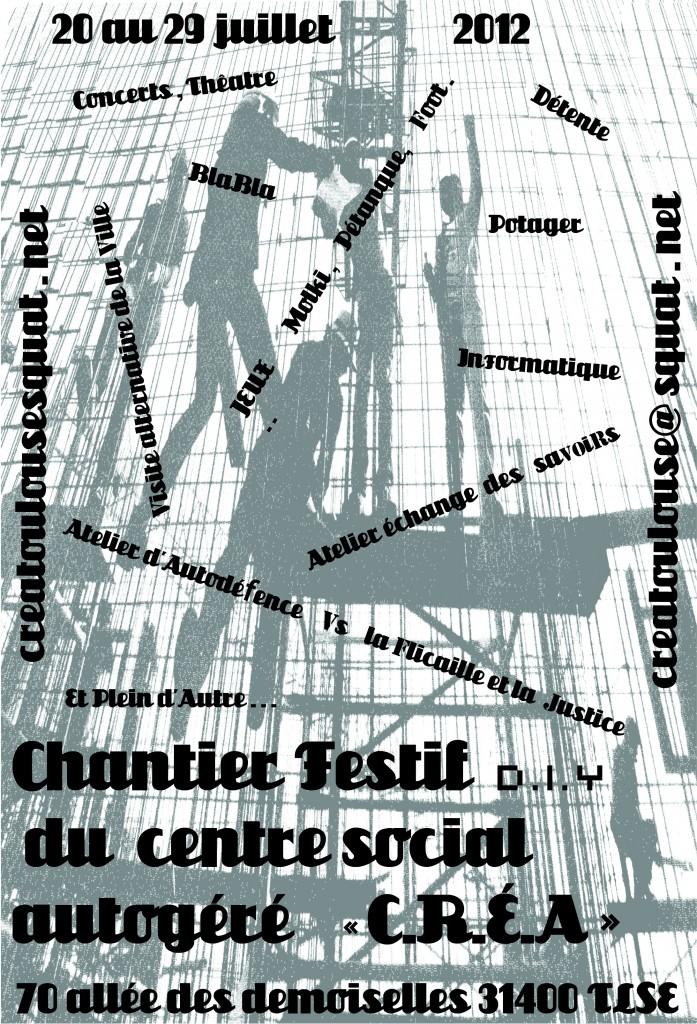 http://juralib.noblogs.org/files/2012/06/0311.jpg