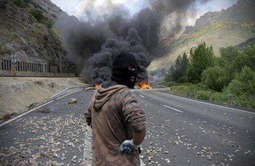 http://juralib.noblogs.org/files/2012/06/036.jpg