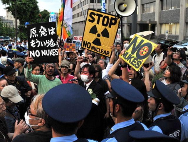 http://juralib.noblogs.org/files/2012/06/038.jpg
