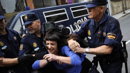 http://juralib.noblogs.org/files/2012/06/0511.jpg