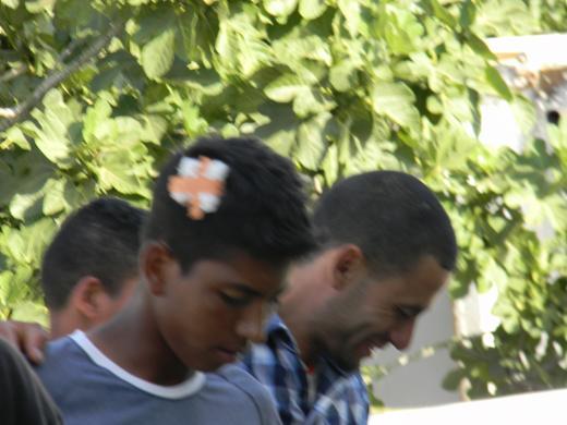 http://juralib.noblogs.org/files/2012/06/0512.jpg