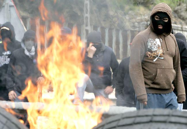http://juralib.noblogs.org/files/2012/06/061.jpg