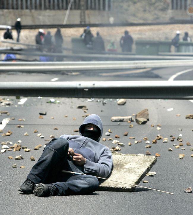 http://juralib.noblogs.org/files/2012/06/071.jpg
