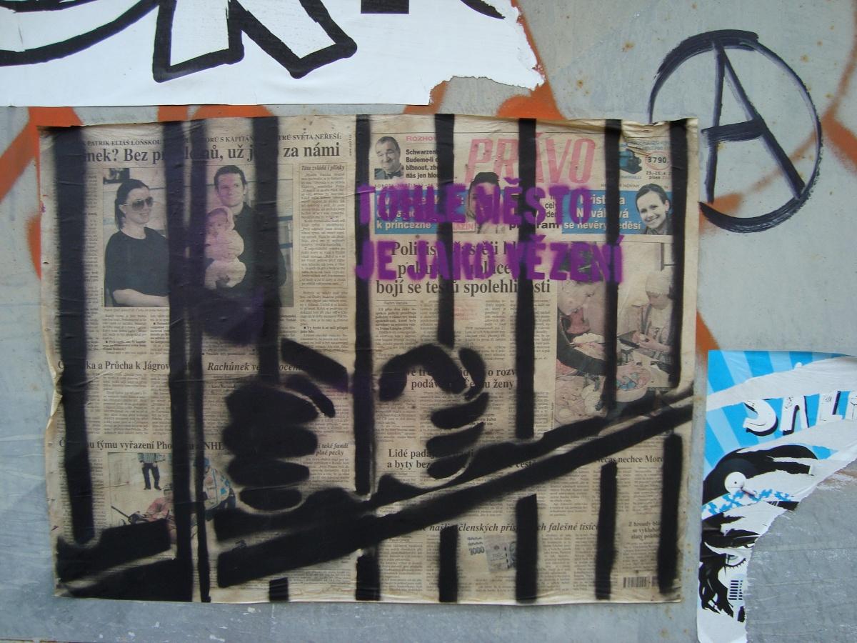 http://juralib.noblogs.org/files/2012/06/2011-06-24_Tchequie_Prague_a.jpg