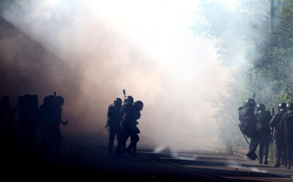 http://juralib.noblogs.org/files/2012/06/222.jpg