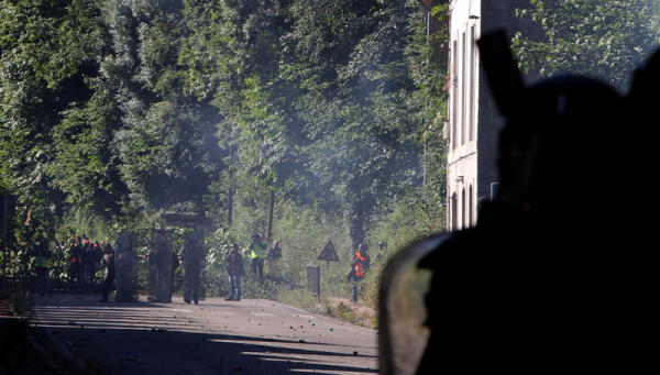 http://juralib.noblogs.org/files/2012/06/333.jpg