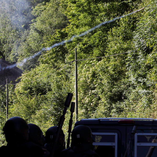http://juralib.noblogs.org/files/2012/06/444.jpg