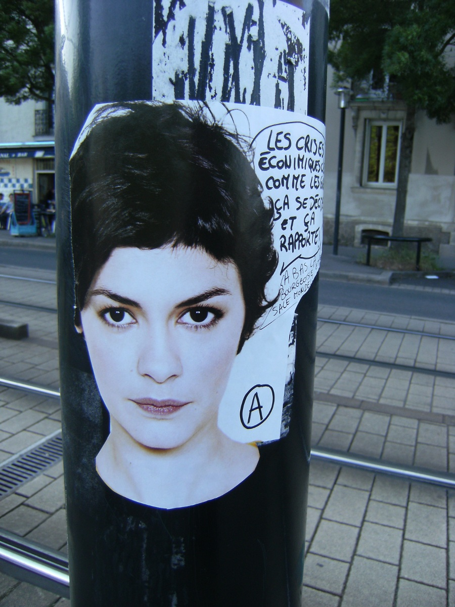 http://juralib.noblogs.org/files/2012/06/DSCF4312.jpg