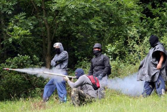 http://juralib.noblogs.org/files/2012/06/es2.jpg