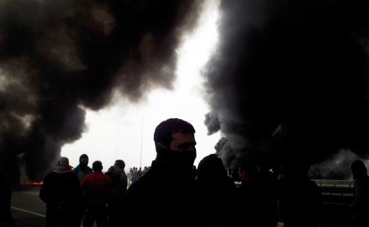 http://juralib.noblogs.org/files/2012/06/o3.jpg