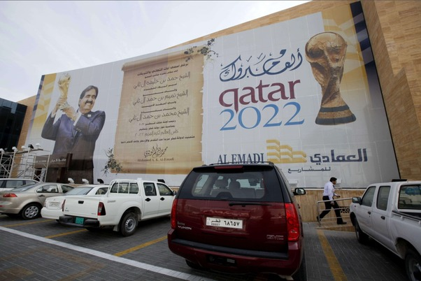 http://juralib.noblogs.org/files/2012/06/qatar.jpg