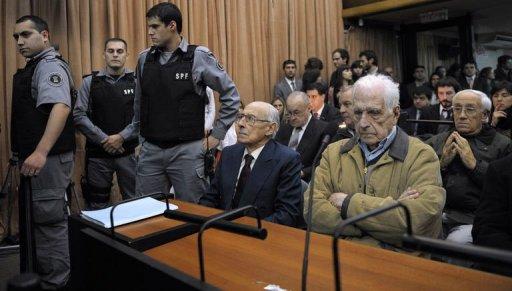 http://juralib.noblogs.org/files/2012/07/019.jpg