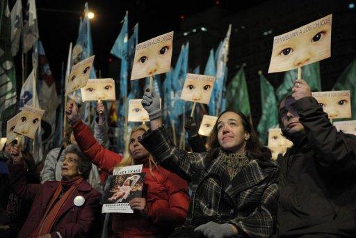 http://juralib.noblogs.org/files/2012/07/026.jpg