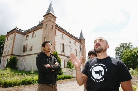 http://juralib.noblogs.org/files/2012/07/051.jpg
