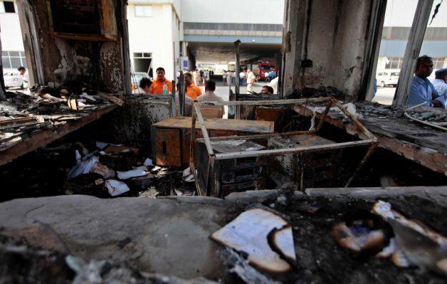 http://juralib.noblogs.org/files/2012/07/34.jpg