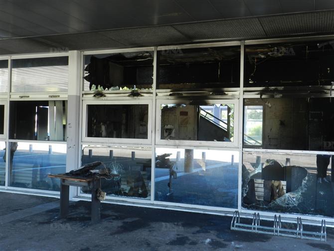 http://juralib.noblogs.org/files/2012/08/011.jpg