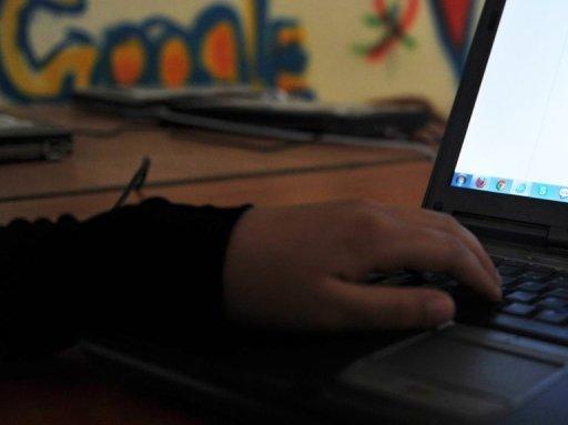 http://juralib.noblogs.org/files/2012/08/018.jpg