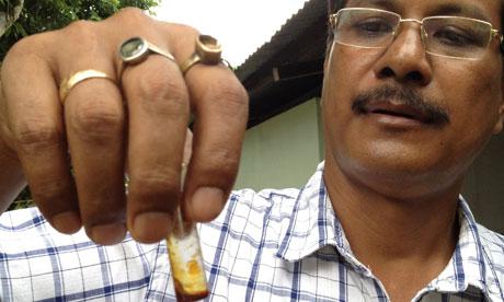 http://juralib.noblogs.org/files/2012/08/021.jpg