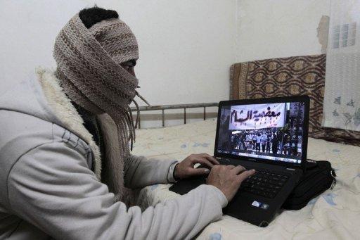 http://juralib.noblogs.org/files/2012/08/024.jpg