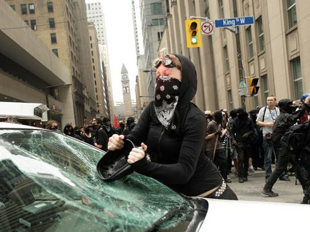 http://juralib.noblogs.org/files/2012/08/026.jpg