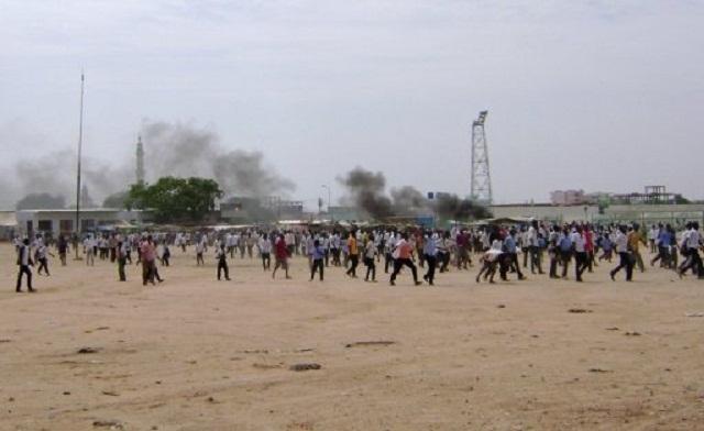 http://juralib.noblogs.org/files/2012/08/03.jpg