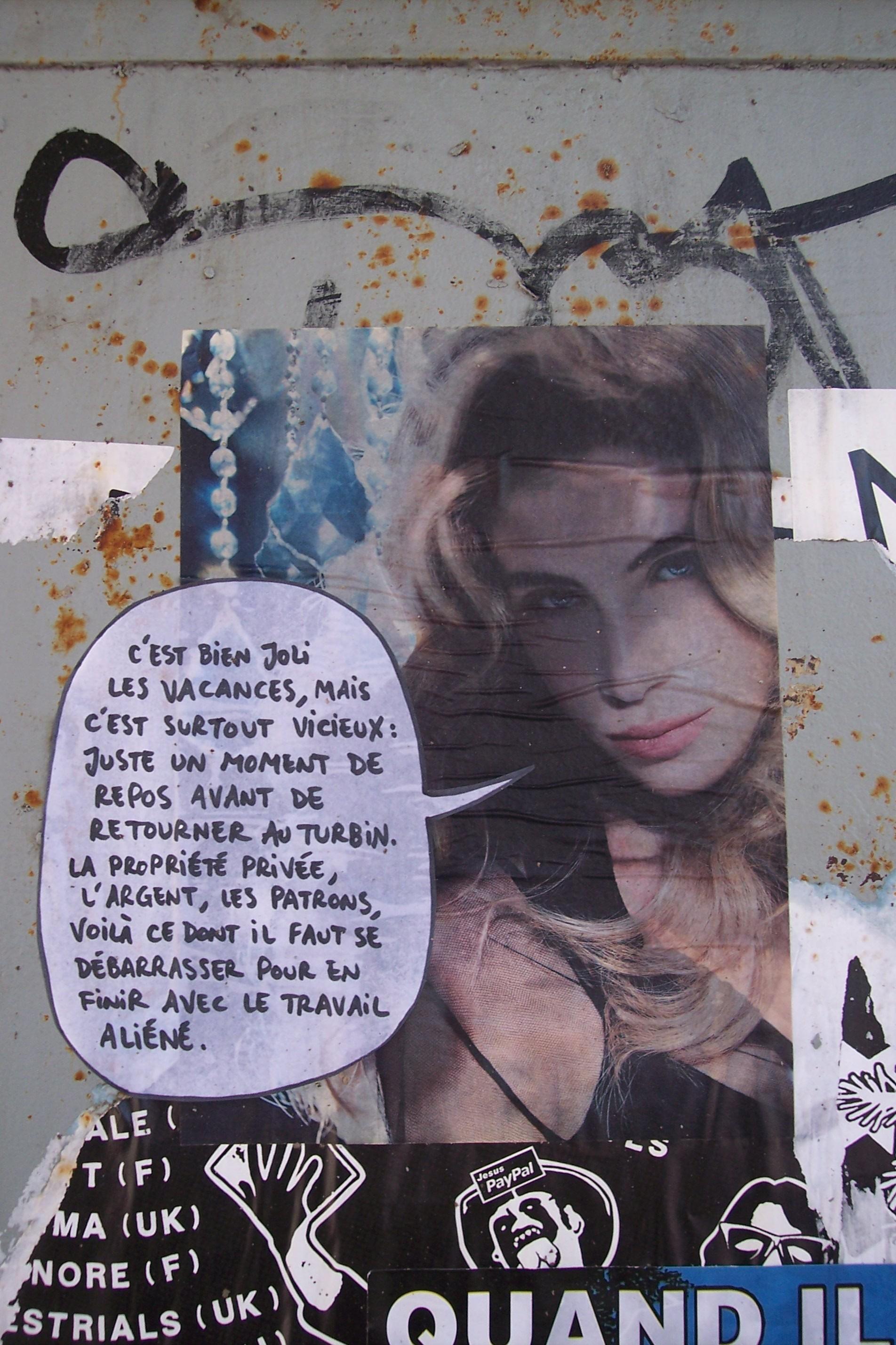 http://juralib.noblogs.org/files/2012/08/2012-07-16_Dijon_BldDeLUniversite-g.jpg