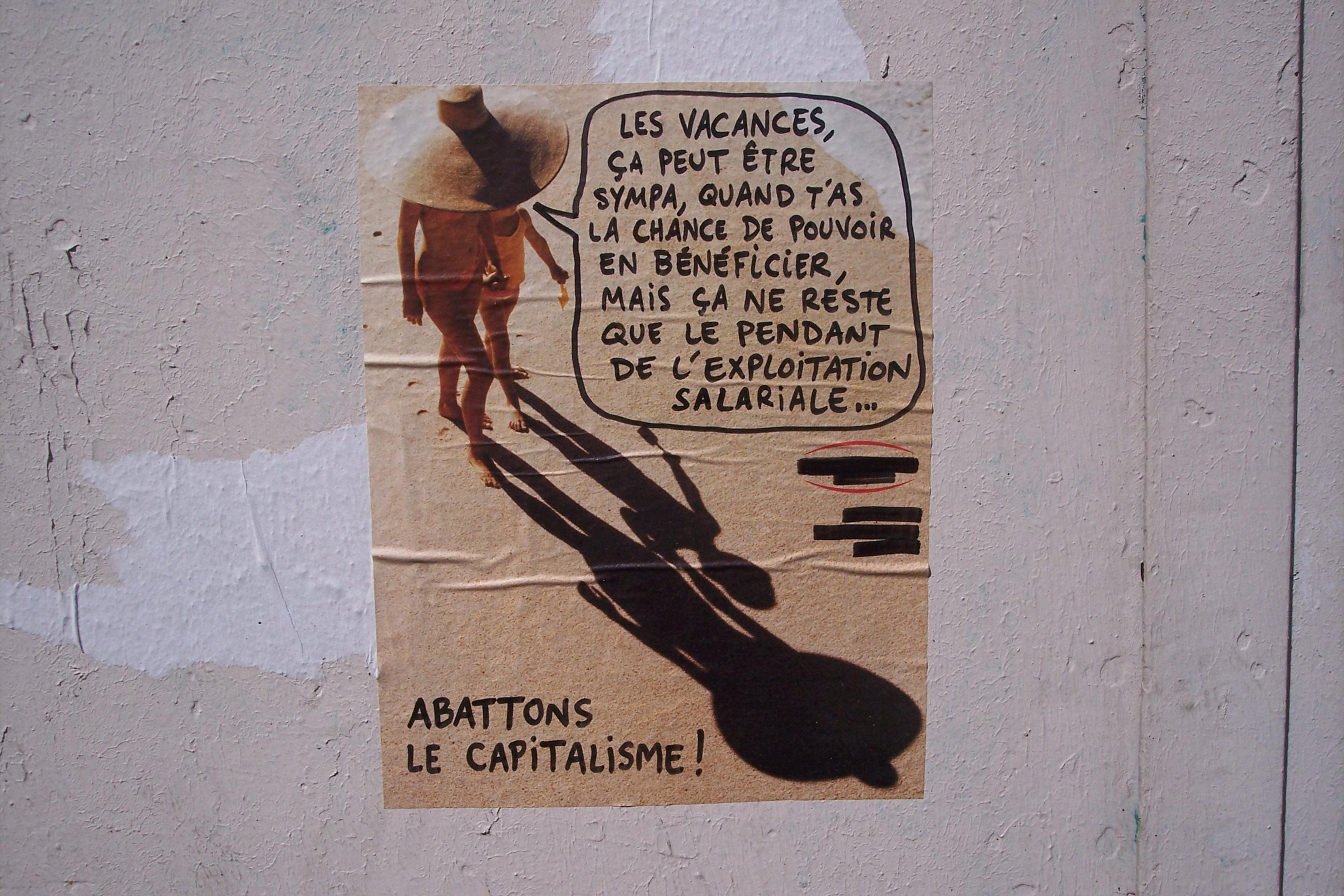 http://juralib.noblogs.org/files/2012/08/2012-07-16_Dijon_RuePasteur-c.jpg