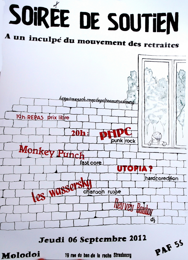 http://juralib.noblogs.org/files/2012/08/222.jpg