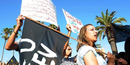 http://juralib.noblogs.org/files/2012/09/0001.jpg