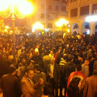 http://juralib.noblogs.org/files/2012/09/0111.jpg