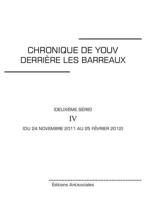 http://juralib.noblogs.org/files/2012/09/0125.jpg