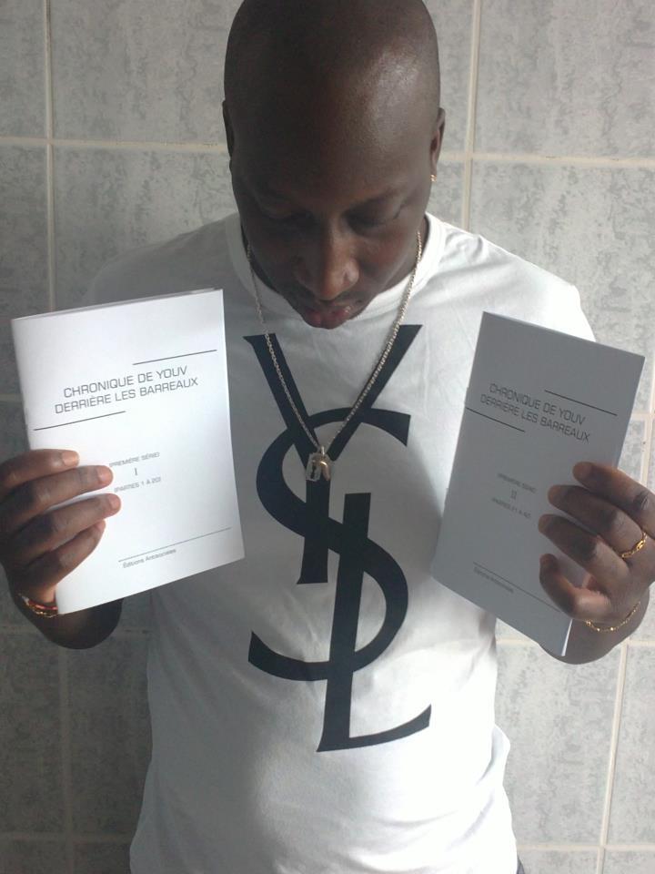 http://juralib.noblogs.org/files/2012/09/0218.jpg