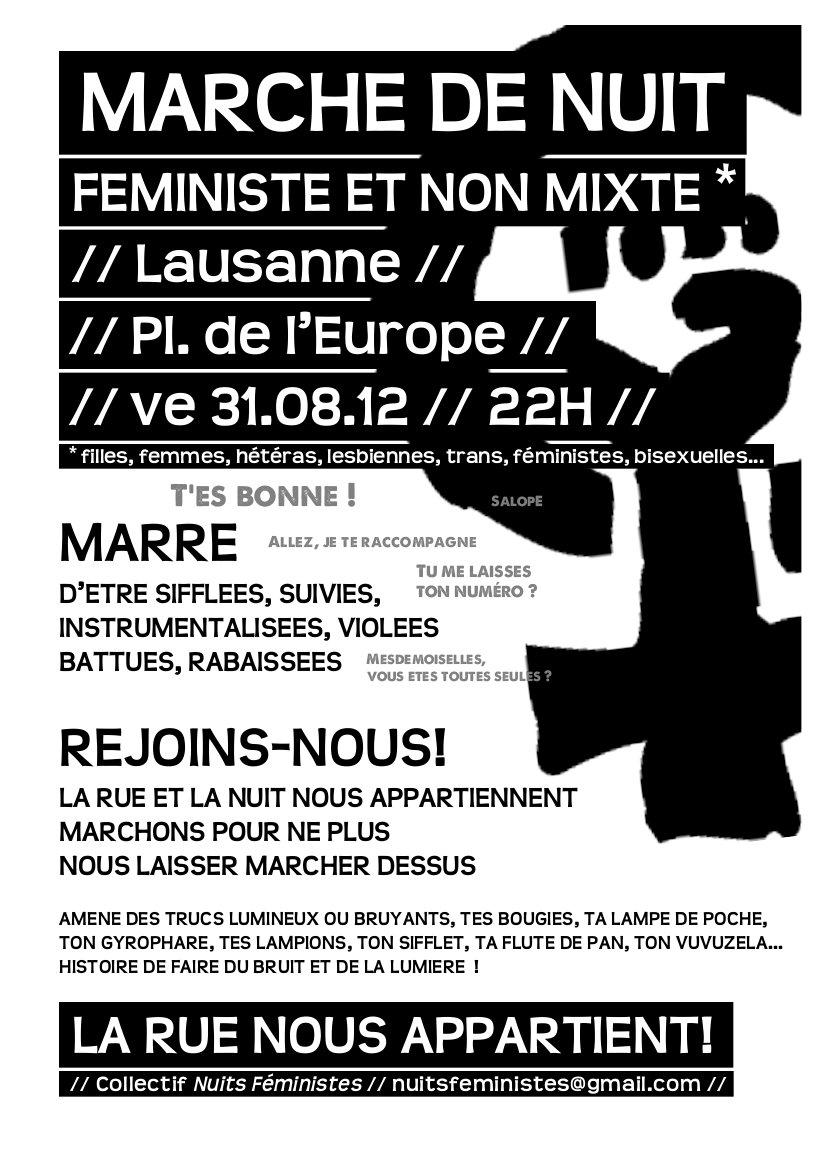 http://juralib.noblogs.org/files/2012/09/03.jpg