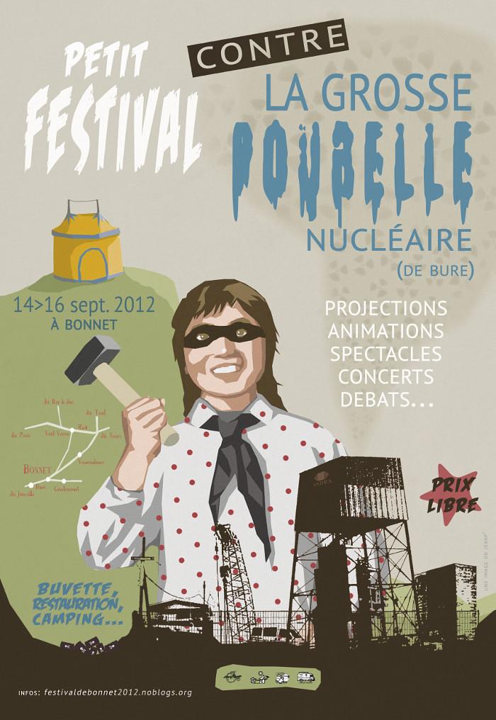 http://juralib.noblogs.org/files/2012/09/0312.jpg