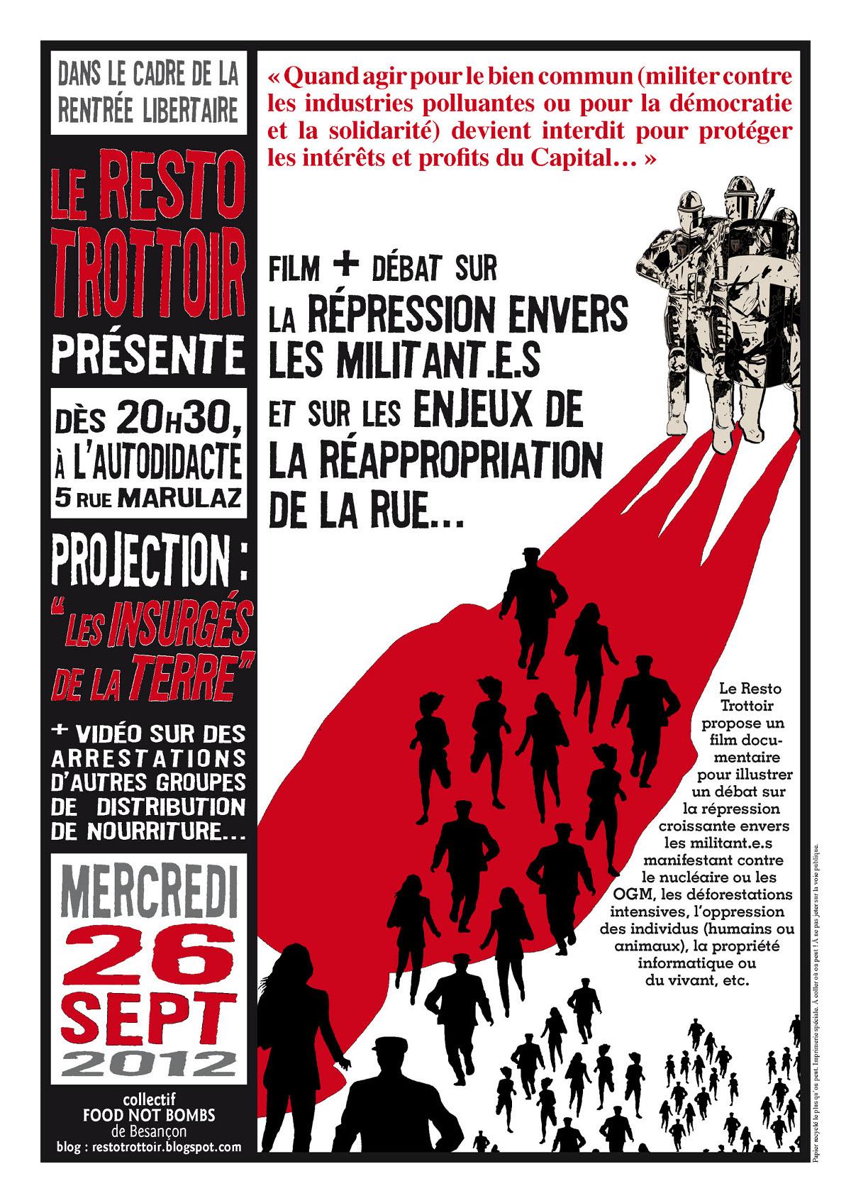http://juralib.noblogs.org/files/2012/09/0313.jpg