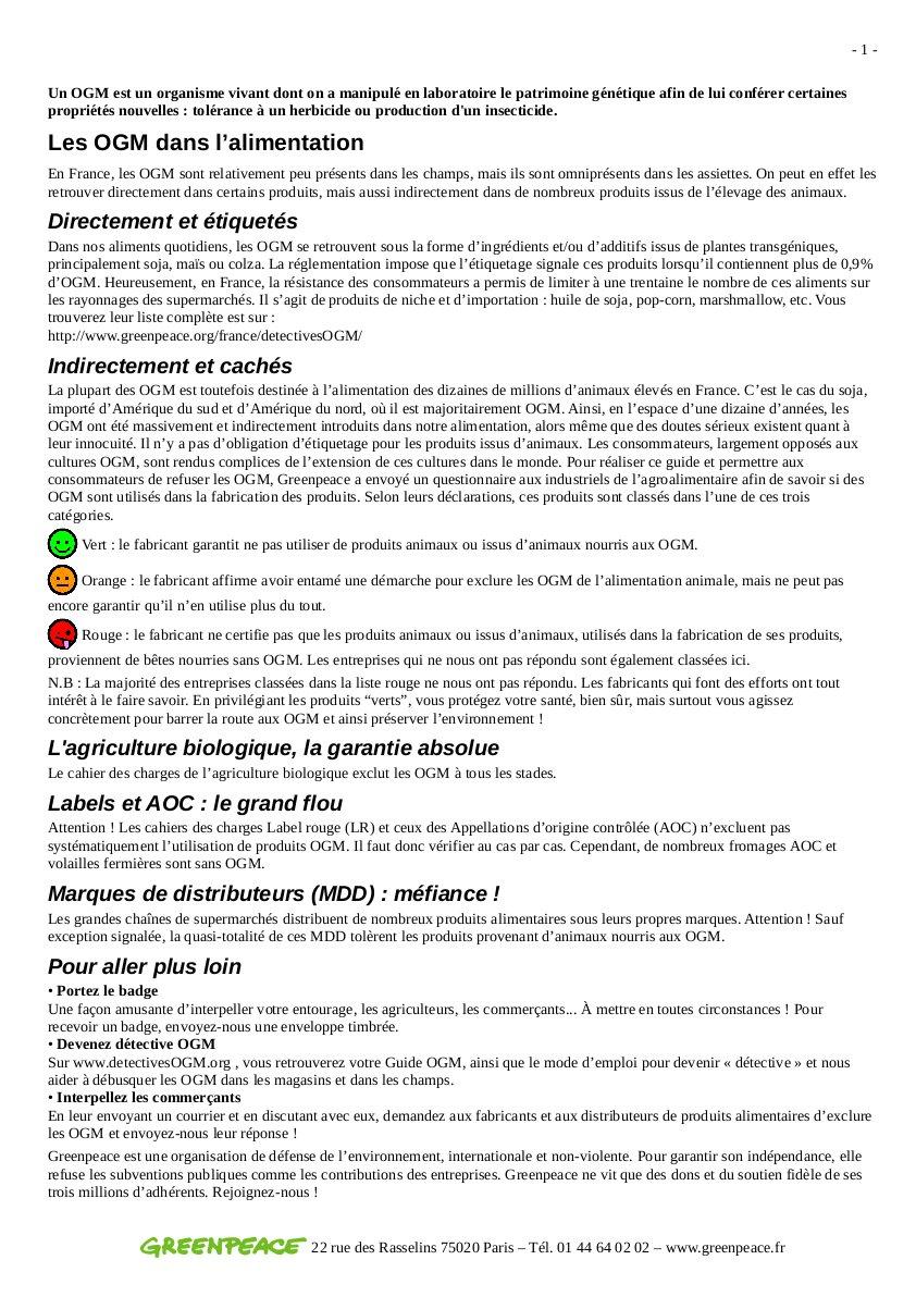 http://juralib.noblogs.org/files/2012/09/0410.jpg