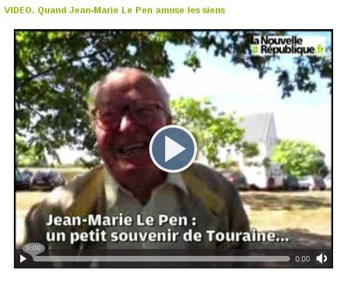 http://juralib.noblogs.org/files/2012/09/077.jpg