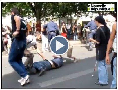 http://juralib.noblogs.org/files/2012/09/096.jpg