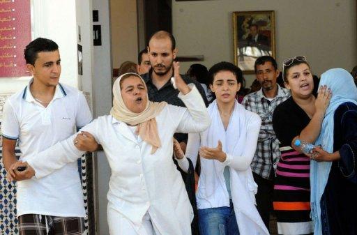 http://juralib.noblogs.org/files/2012/09/1113.jpg