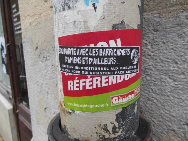 http://juralib.noblogs.org/files/2012/09/1116.jpg